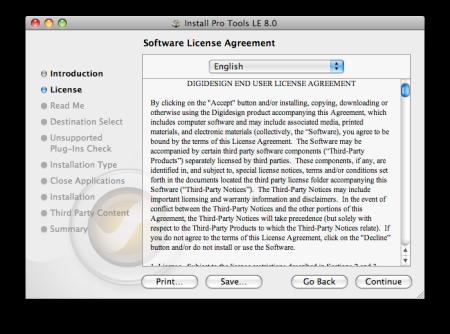 mac_license